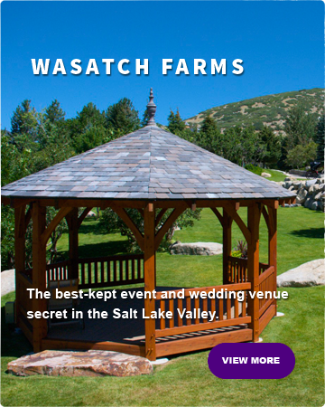 Wasatch Farms